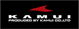 KAMUI